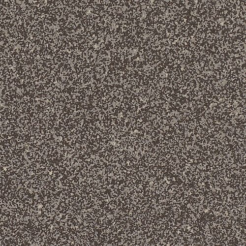 #Marazzi #SystemT Grigio Scuro Graniti 20x20 cm MRU4 | #Porcelain stoneware #Stone #20x20 | on #bathroom39.com at 20 Euro/sqm | #tiles #ceramic #floor #bathroom #kitchen #outdoor