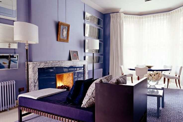 66 Best H L Ne Rochas Images On Pinterest Style Icons Muse And French Interiors
