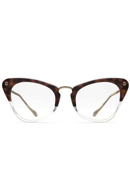 19 best images about My Glasses for seeing on Pinterest ...