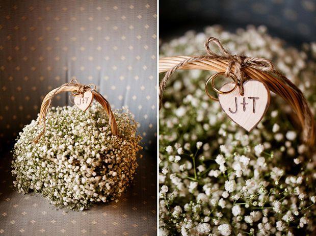 gipsofilas-casamento-decoracao3.jpg 620×463 pixels