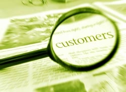 Banks warned by FSB - Market News, News