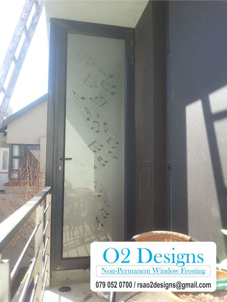 How to request a quote. - The process. At O2 Designs answers to your frequently asked questions follow the link to learn more.  http://www.o2designs.yolasite.com/frequently-asked-questions.php #Window #WindowFrosting #WindowTreatments