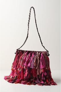 Tutorial: The Rag Bag.  EASY and made for under $8.00 TOTAL!