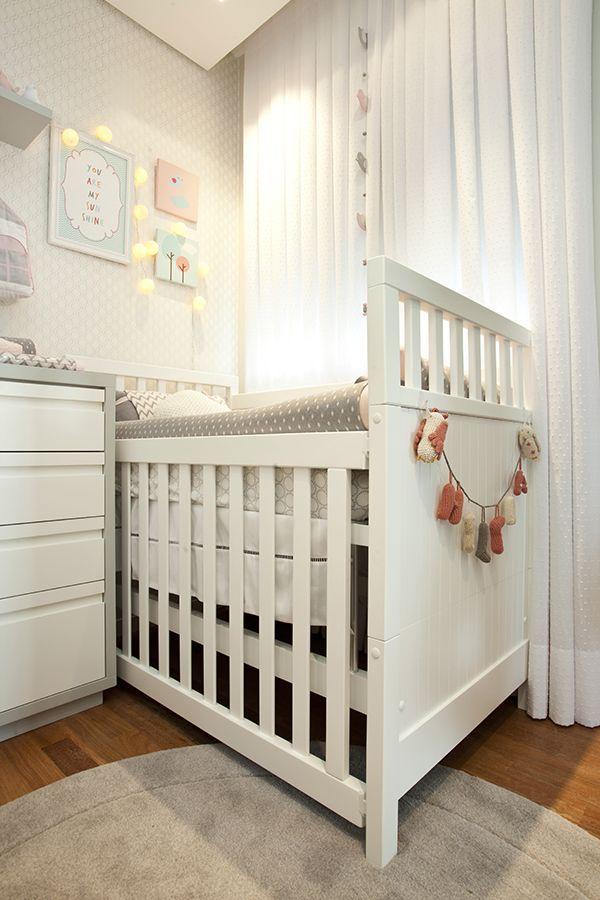 17 melhores ideias sobre Corpo De Bebê no Pinterest  Treinos para mães, Se