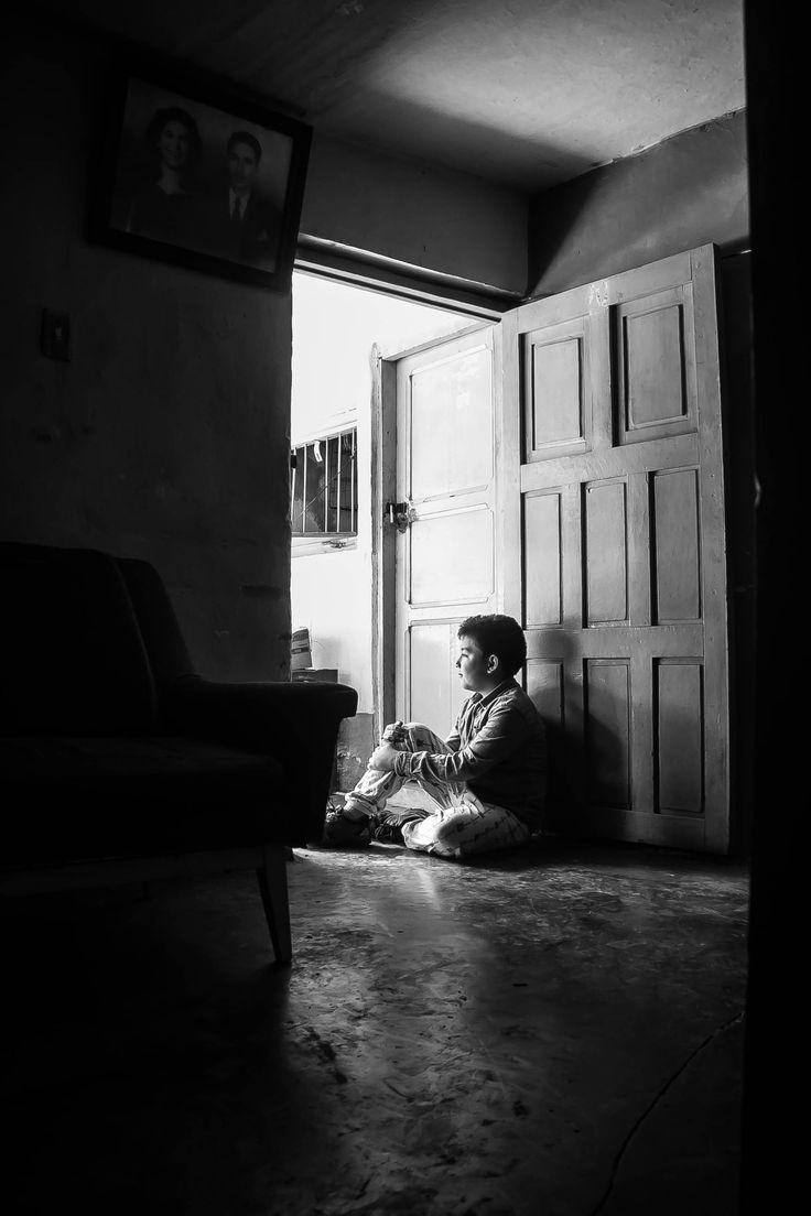 Foto:@alexandertorresfotografo #gift #photographer #photo #fotografo #directorpotography #kids #parents  #family #fotografiadefamilia  citas whatsapp:3044407595 www.22gradosfotografia.com