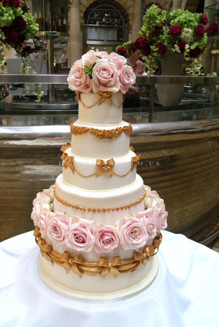 edwardian wedding cake 17 best images about white wedding cakes on 13926