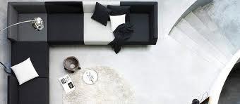 Sofa tv