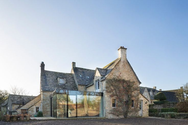 Yew Tree House - Picture gallery
