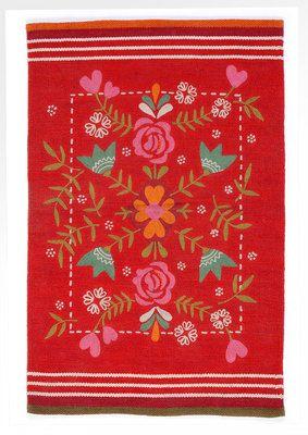 1635 best rugs images on pinterest homes rugs and carpets. Black Bedroom Furniture Sets. Home Design Ideas
