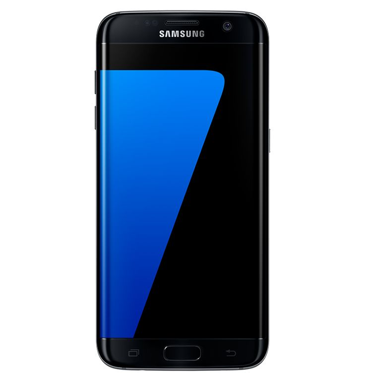 Samsung Galaxy S7 Edge Black Onyx  Compare the cheapest contract deals at PhonesLTD.co.uk