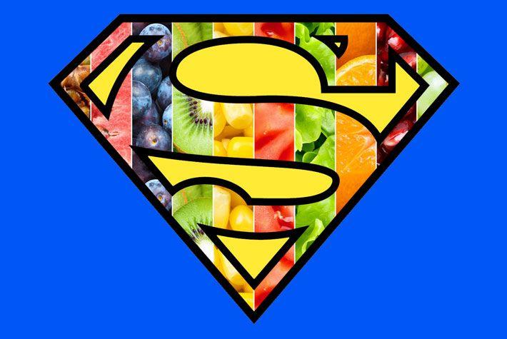 Superfoods: Cosa Sono e Quali Sono + Lista di 20 Supercibi >>> http://www.piuvivi.com/alimentazione/superfoods-cosa-sono-quali-supercibi-lista.html <<<