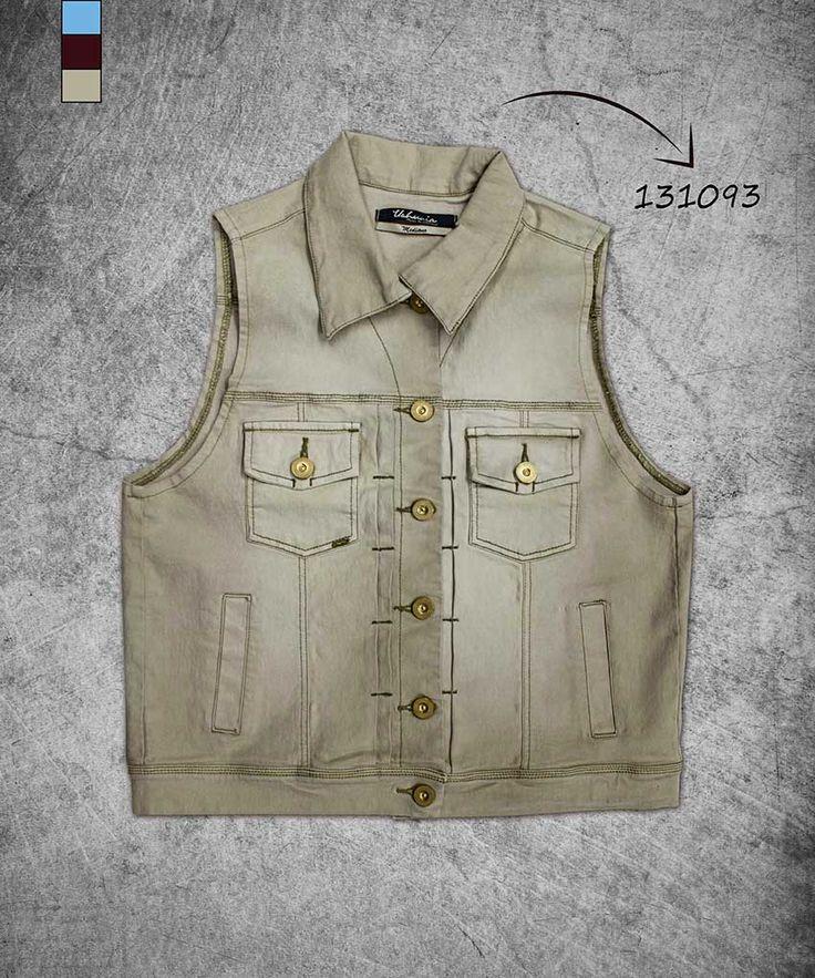 chaleco-mujer-color-beige-woman-vest-beige-color-131093