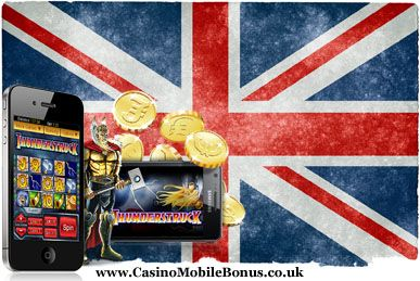 Online casino bonuses - casinomobilebonus.co.uk - #mobilecasinos