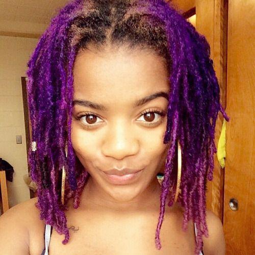Pin By Tanya Dixon On Dread Locs Locs Hair Styles