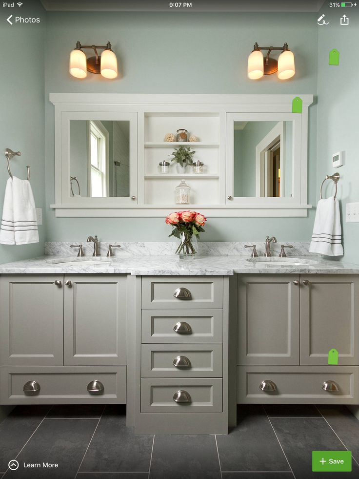 64 best Bloxburg house idea's images on Pinterest ...