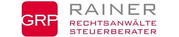 GRP Rainer LLP Rechtsanwälte Steuerberater in Köln Berlin Bonn Düsseldorf Frankfurt Hamburg München Stuttgart beraten insbesondere im gesamten Wirtschaftsrecht, vom Kapitalmarktrecht und Bankrecht über Gesellschaftsrecht bis hin zum Arbeitsrecht