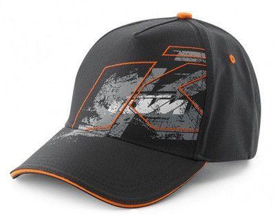 2016 New Original Cotton Sports KTM Racing Cap MOTOGP Motorcycle Baseball Cap Car Visors Sun Hats Casquette For Men And Women