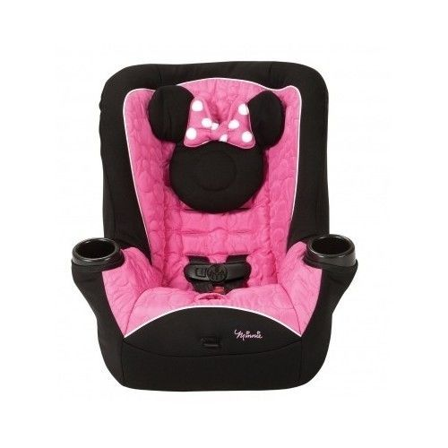 158 best images about baby gear on pinterest disney car seats and nursery crib. Black Bedroom Furniture Sets. Home Design Ideas