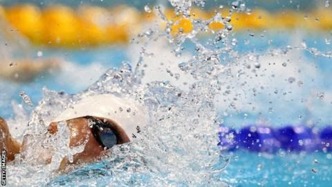 """Swimming  was ParalympicsGB's most successful sport in Rio winning 47 medals -  16 golds of 152 available - and setting eight world records  British Swimming has apologised to Paralympic athletes after it was found that a former head coach """"created a climate of fear"""".   It  said an independent inquiry into complaints of bullying from 13  Para-swimmers found they and their families faced """"unacceptable  behaviours"""".  The governing body said the unnamed member of staff -  understood to be…"""