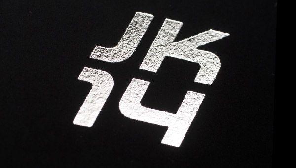 JK14.com - Website