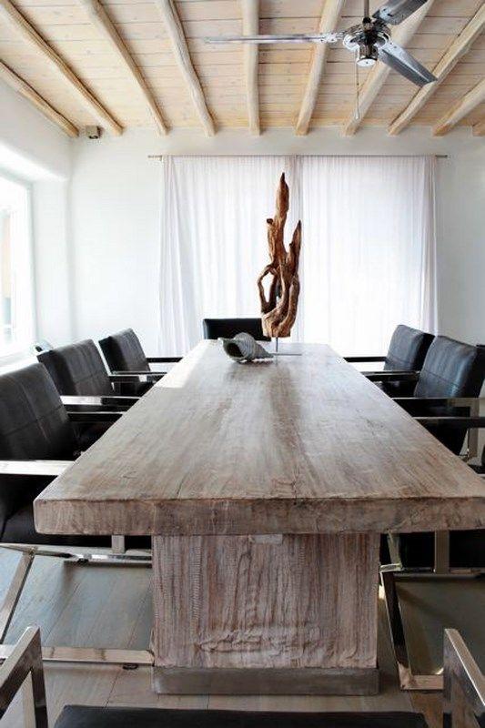 Rodanthe Retreat | Luxury Mykonos Villas | Blue Villas Collection