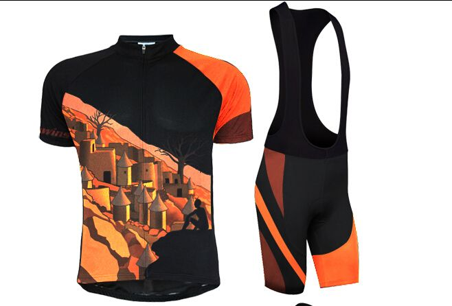 ==> [Free Shipping] Buy Best 2016 ktm motocross cycling jersey men comfortable cycling sportswear Ropa Ciclismo summer shirt bicycle clothing Online with LOWEST Price | 32549882501