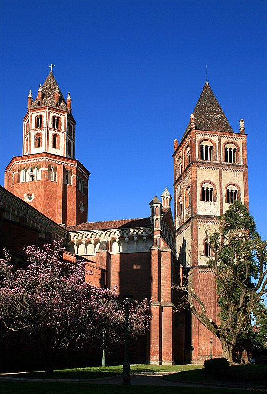 Basilica S.Andrea