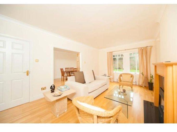 Appartement àCramond  à partir de 89€ la nuit, 6 personnes. Réservez Barnton - Cramond Appartement près de la plage, golf, ville à Édimbourg tout de suite!