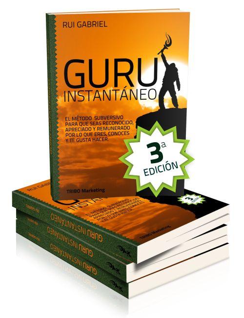 blog.guruistantaneo.com/pedido-es/?id=assissoares