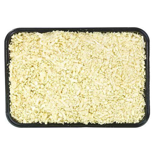 Cauliflower Rice - Wegmans