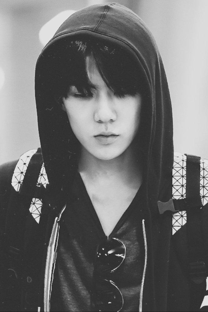 |EXO| SEHUN #exo #Sehun