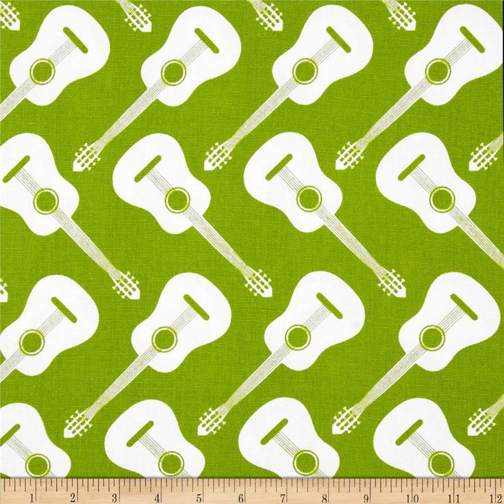 22 best green navy yellow boy nursery and fabrics images for Boy nursery fabric