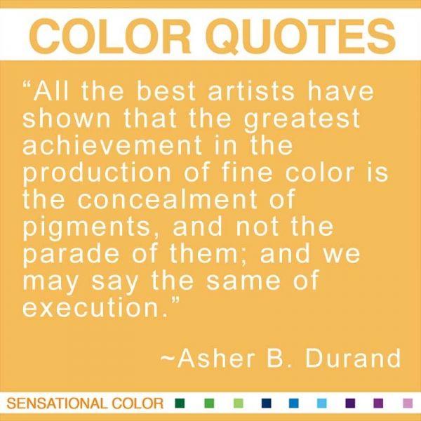 1000 Images About Colors Colors Design On Pinterest Color Quotes
