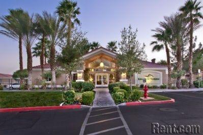 Rancho De Montana - 9105 W. Flamingo Rd., HASH(0x16e0bee8) NV 89147 - Rent.com