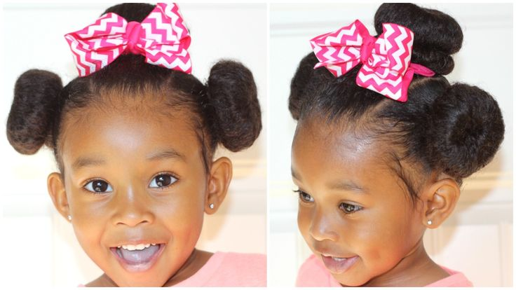 15 Best New Princess Hairstyles: 25+ Trending Black Kids Hair Ideas On Pinterest