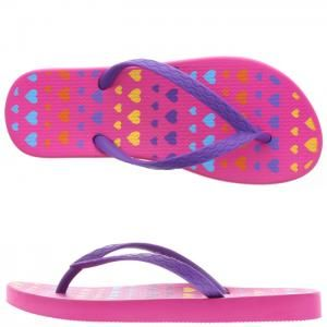 Girls Slippers and Flip Flop from $7.99 - Deals and Sales at Local or Online Stores