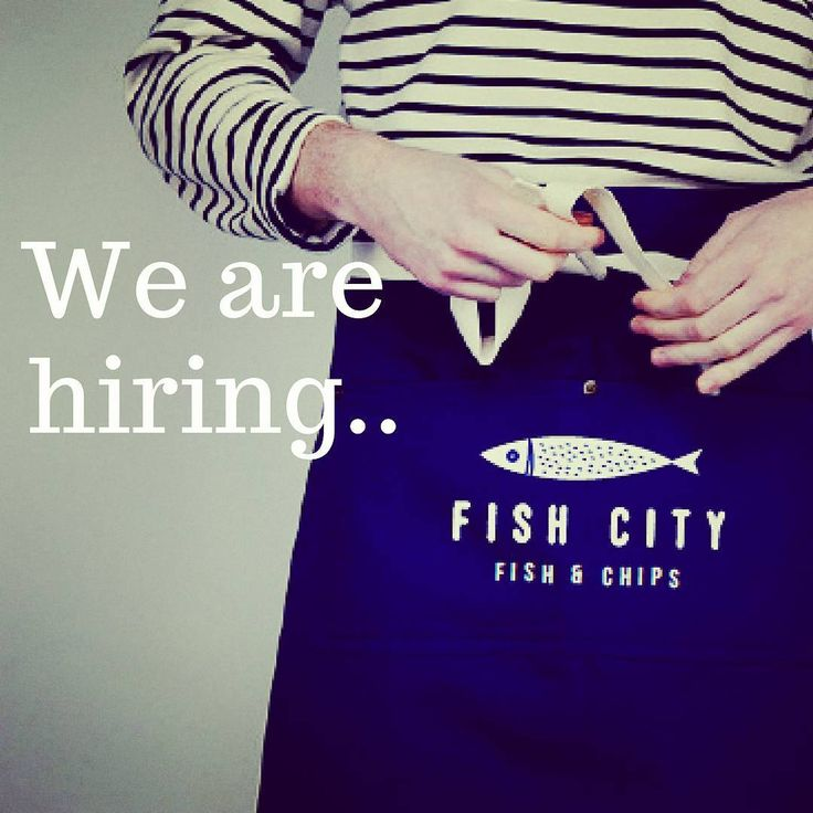 Full and Part time waiting staff positions available!! Come join the team! #belfast #hiring #hiringnow #waitingstaff #waitress #waiters #restaurant #jobs