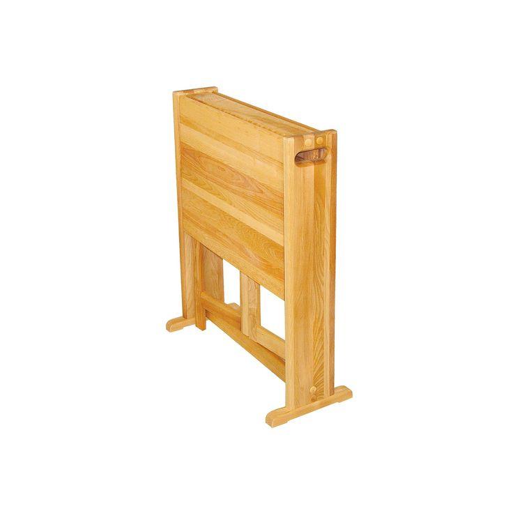 Best 20 fold away table ideas on pinterest fold up table murphy table and fold up picnic table - Fold away table ...