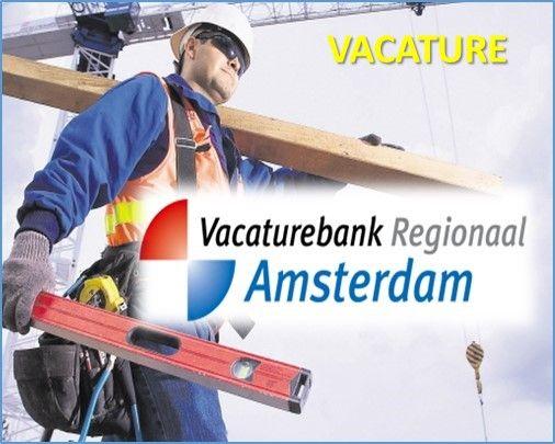 Vacature: Projectmanager-woningonderhoud te Amersfoort  http://www.vacaturebank-amsterdam.nl/vacature/word-jij-de-nieuwe-projectmanager-bij-een-organisatie-voor-woningonderhoud-te-amersfoort/64526