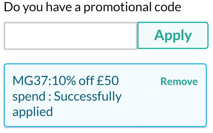 10% off at Debenhams UK. This promotional code expires on Sunday 11/6, so make your order today.