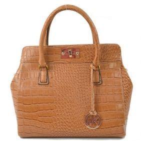 Michael Michael Kors Large Party Bag