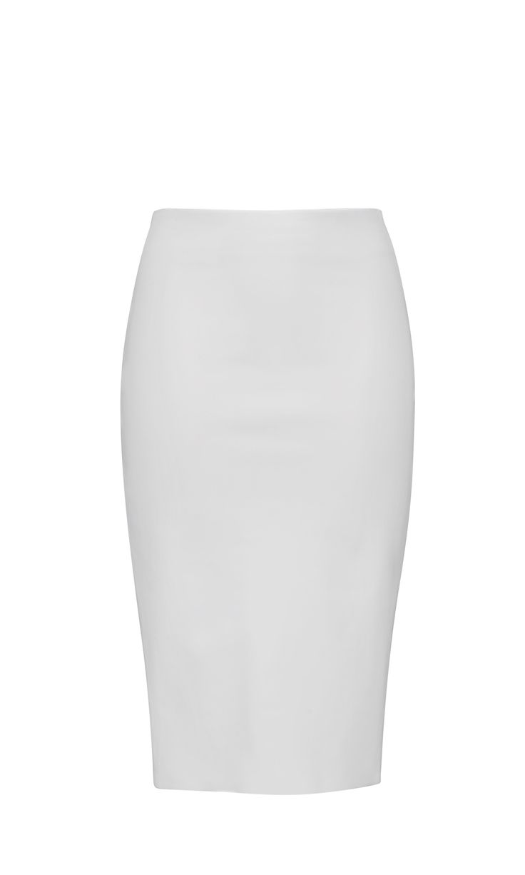 MAJOR LEAGUE SKIRT - RUBY SS14 - OCT : RUBY   RUBY