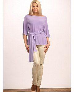 Женские джинсы, брюки, лосины больших размеров — купить в ...