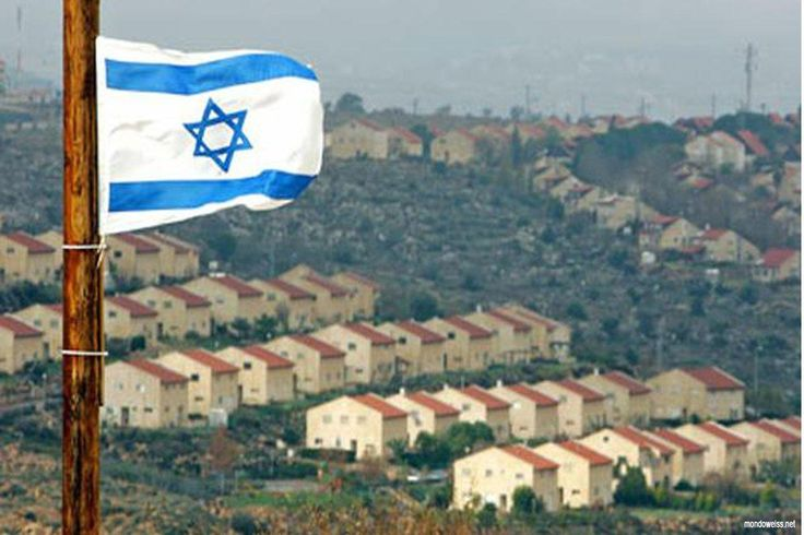 The Israeli government is directly enabling the largest private settlement compound in the history of occupied East Jerusalem, two NGOs warned this week.    The report, 'Broken Trust: State Involvem...