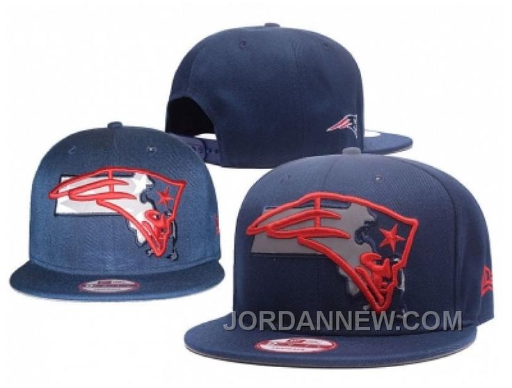 http://www.jordannew.com/nfl-new-england-patriots-stitched-snapback-hats-635-authentic.html NFL NEW ENGLAND PATRIOTS STITCHED SNAPBACK HATS 635 AUTHENTIC Only $8.18 , Free Shipping!