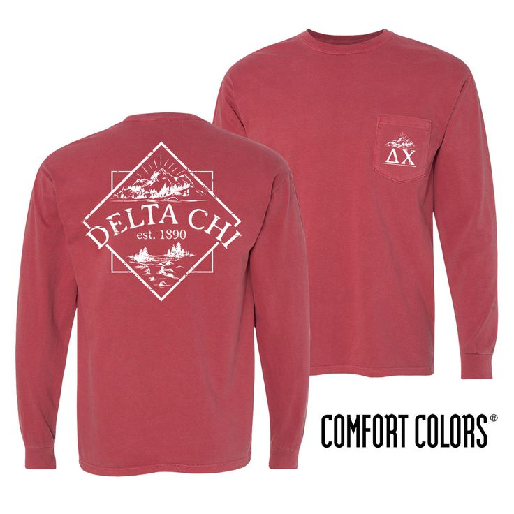 Your One-Stop-Shop for Fraternity and Sorority Clothing, Apparel, Decor and Gifts! Campus Classics has partnered with the top Fraternities and Sororities to bring you the best in licensed fraternity and sorority gear