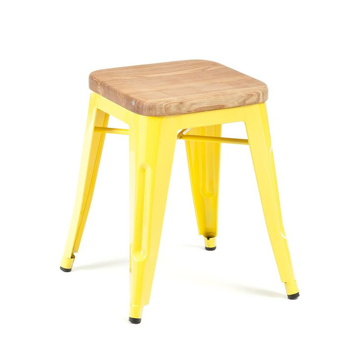 30 Best Metal Stools Images On Pinterest Stools Benches