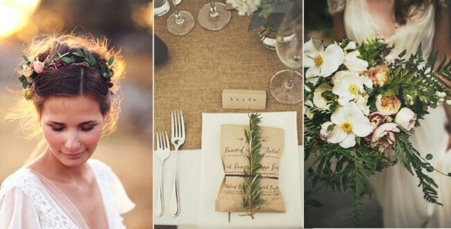 Matrimonio Tema Botanico : Oltre idee su matrimonio botanico pinterest