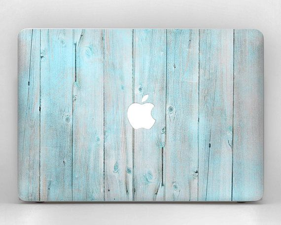 Wood Decal MacBook Wood MacBook Pro Laptop Wood Pro Retina