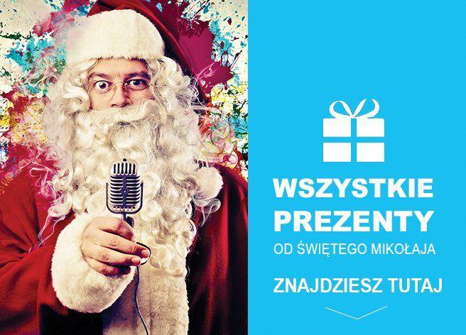Twój sklep ze snowboardem   Gwarancja najniższych cen   www.snowboardowy.pl   info@snowboardowy.pl   509 707 950